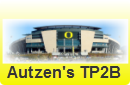 Autzen's The Place To Be...